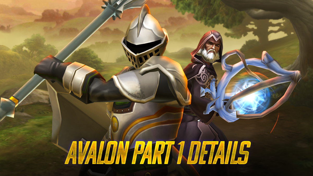 Name:  Avalon-questions.png Views: 315 Size:  964.8 KB