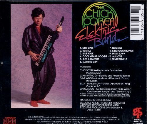 Name:  chick-corea-elektric-band-f722d77f-701b-40a5-869d-64d2053298b-resize-750.jpeg
