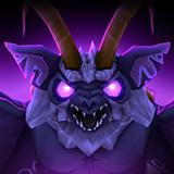 Name:  hud_icon_wingeddemon_purple.png Views: 144 Size:  46.6 KB