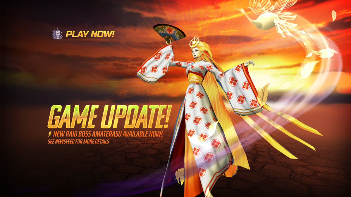 Name:  Raid-Boss-v3-1200x676-EN.jpg Views: 469 Size:  287.5 KB