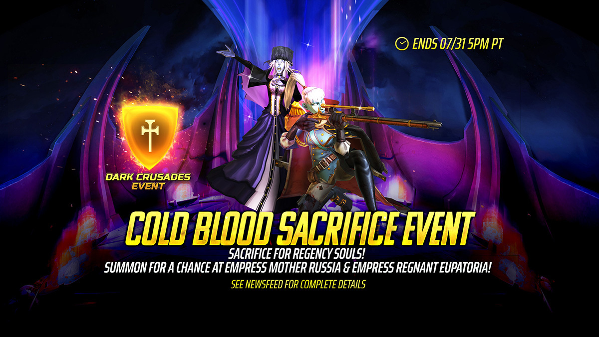 Name:  Cold-Blood-Sacrifice-Event-Interstitials_1200x676_EN.jpg Views: 433 Size:  311.2 KB