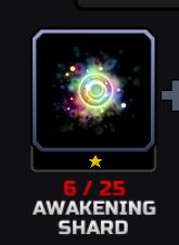 Name:  awakening shard.png Views: 54 Size:  22.5 KB