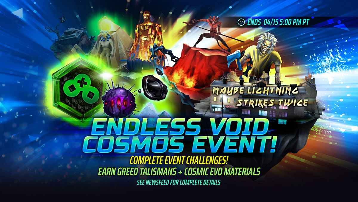 Name:  Endless-Void-Event_1200x676_EN.jpg Views: 671 Size:  395.2 KB
