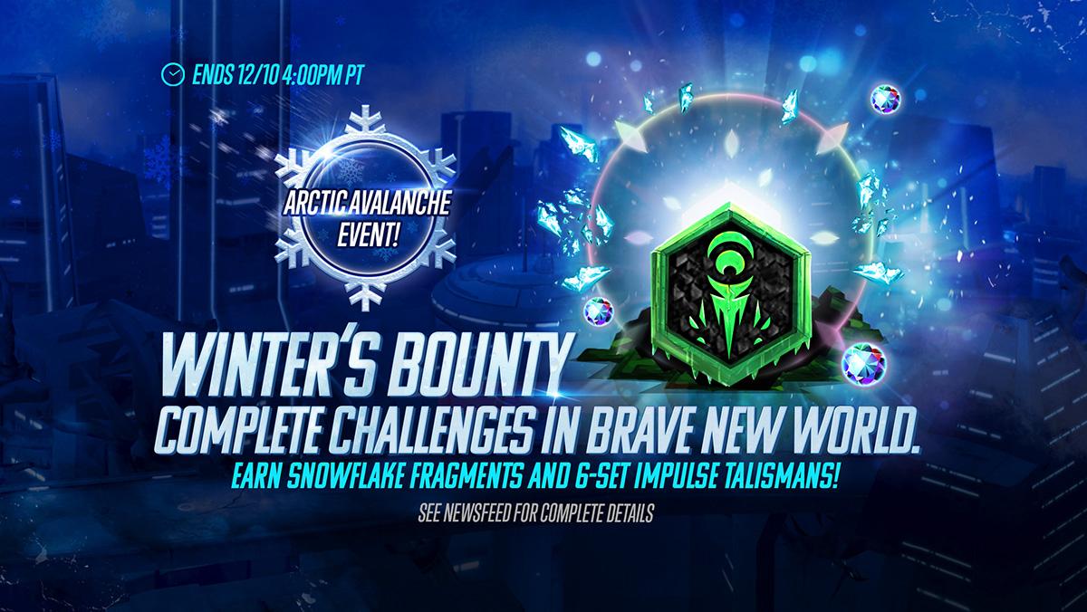 Name:  Winter's-Bounty-Interstitials_1200x676_EN.jpg Views: 467 Size:  327.5 KB