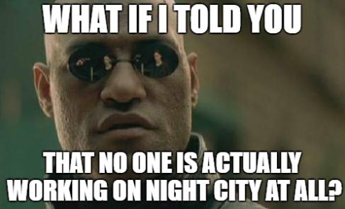 Name:  NightCity01.png Views: 142 Size:  156.7 KB