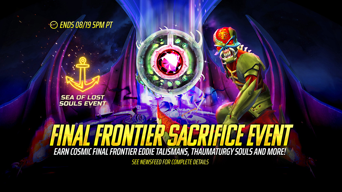 Name:  Final-Frontier-Sacrifice-Event_1200x676_EN.jpg Views: 435 Size:  338.9 KB