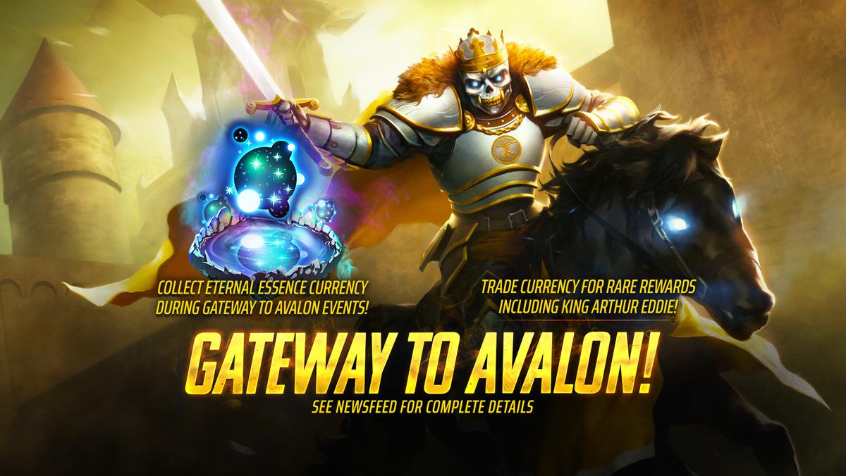 Name:  Gateway-to-Avalon-1200x676-EN.jpg Views: 773 Size:  295.9 KB