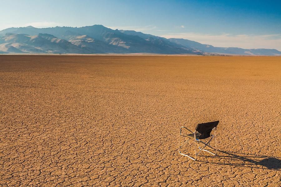 Name:  Desert-Isolation.jpg Views: 260 Size:  478.0 KB