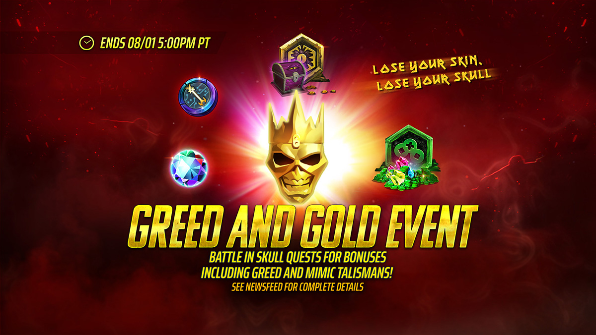 Name:  Greed-and-Gold-Event-Interstitials_1200x676_EN.jpg Views: 294 Size:  261.6 KB