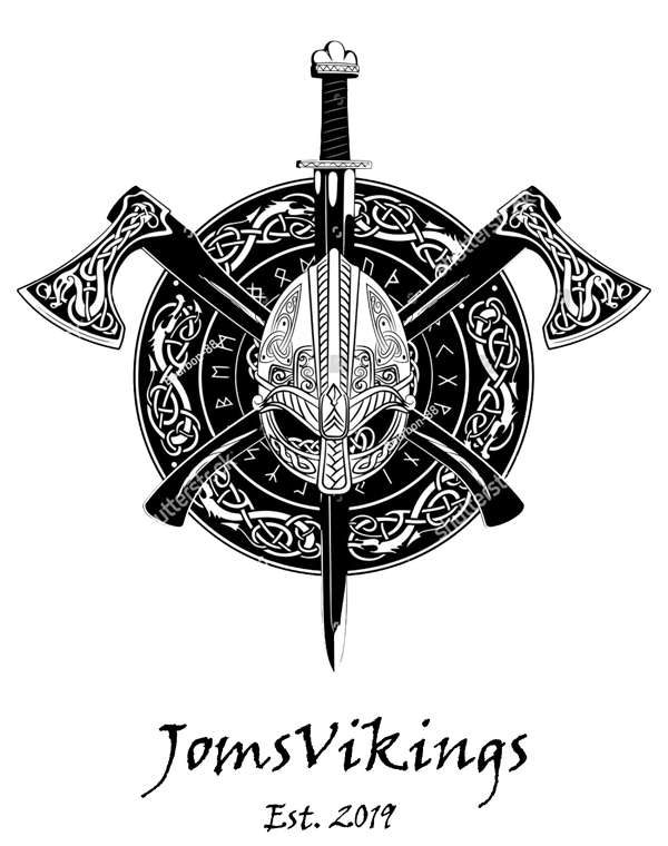 Name:  JomsVikings Logo small.png Views: 174 Size:  203.4 KB