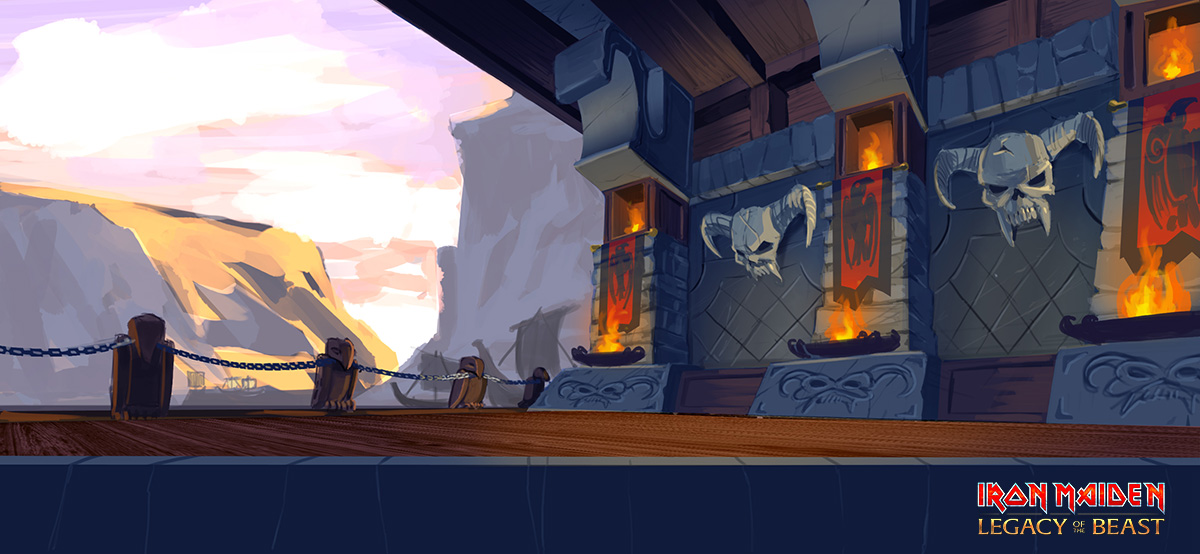 Name:  1200x554_clanhub_paintover2.jpg