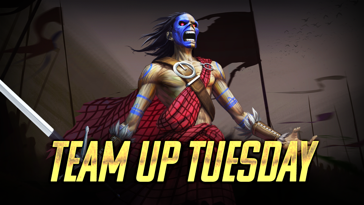 Name:  Clansman-Team-Up-Tuesday.png