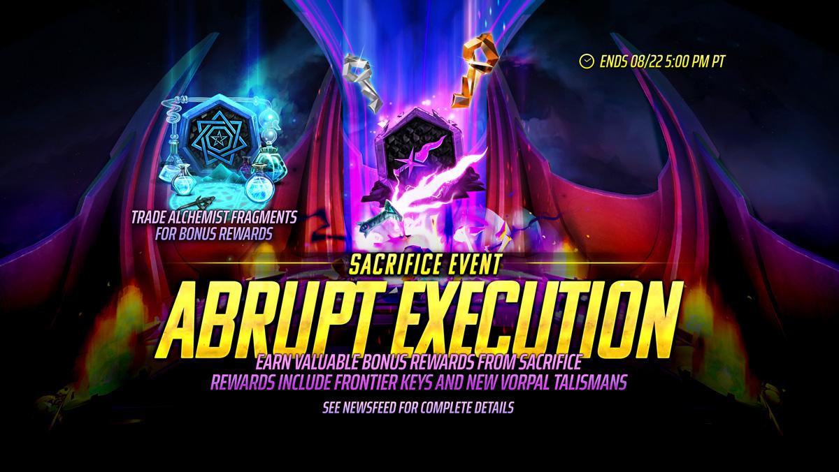 Name:  Abrupt-Execution-1200x676-EN.jpg Views: 474 Size:  305.9 KB