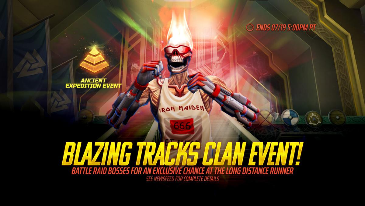 Name:  Blazing-Tracks-Event-1200x676-EN.jpg Views: 247 Size:  293.5 KB