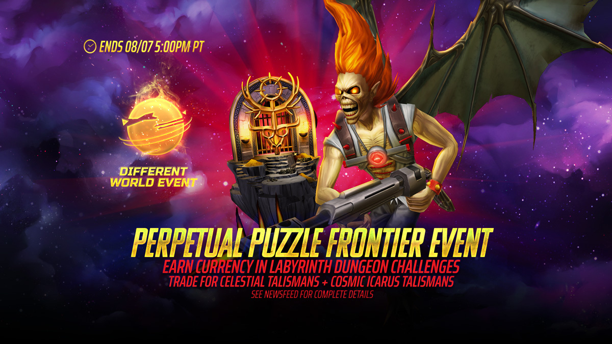 Name:  Perpetual-Puzzle-1200x676-EN.jpg Views: 453 Size:  334.8 KB