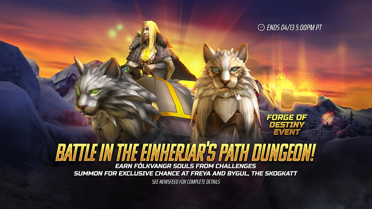 Name:  Einherjars-Path-Event_1200x676_EN.jpg Views: 1307 Size:  275.4 KB