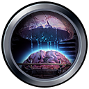Name:  x-icon-1.png Views: 970 Size:  30.3 KB