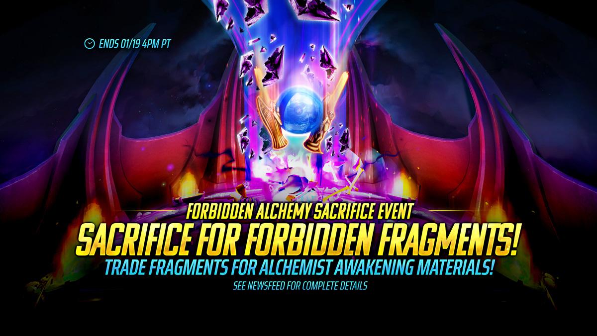 Name:  Forbidden-Alchemy-1200x676-EN.jpg Views: 512 Size:  306.7 KB