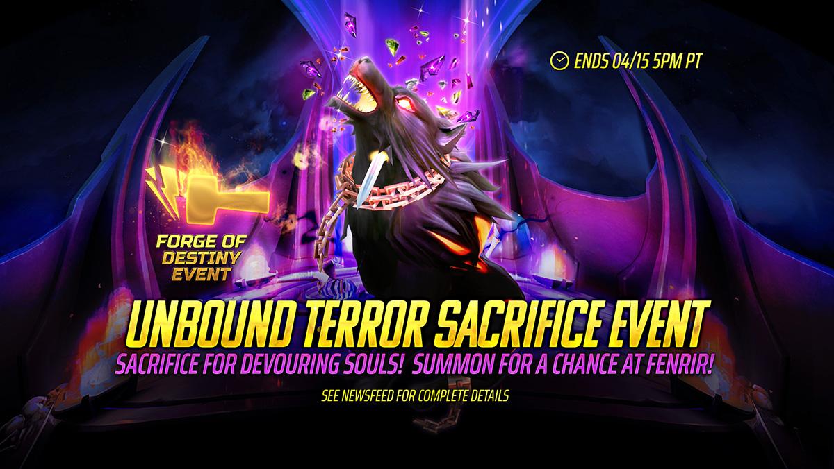 Name:  Unbound-Terror-Sacrifice-Event-Interstitials_1200x676_EN.jpg Views: 409 Size:  327.5 KB