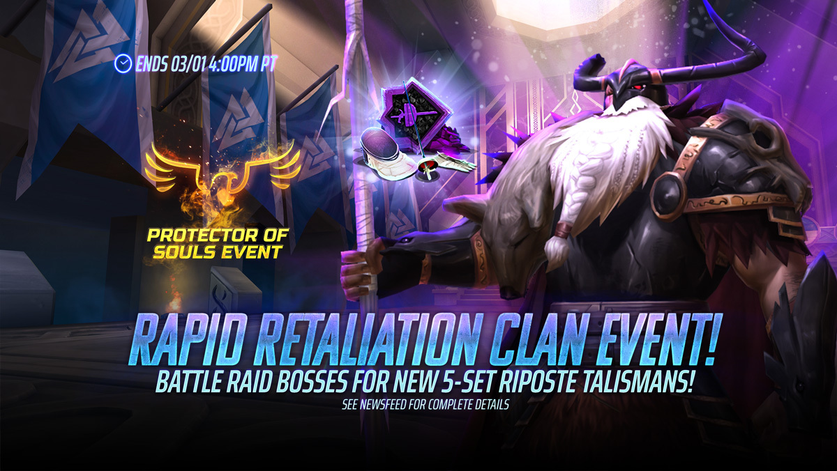 Name:  Rapid-Retaliation-1200x676-EN.jpg Views: 270 Size:  327.6 KB