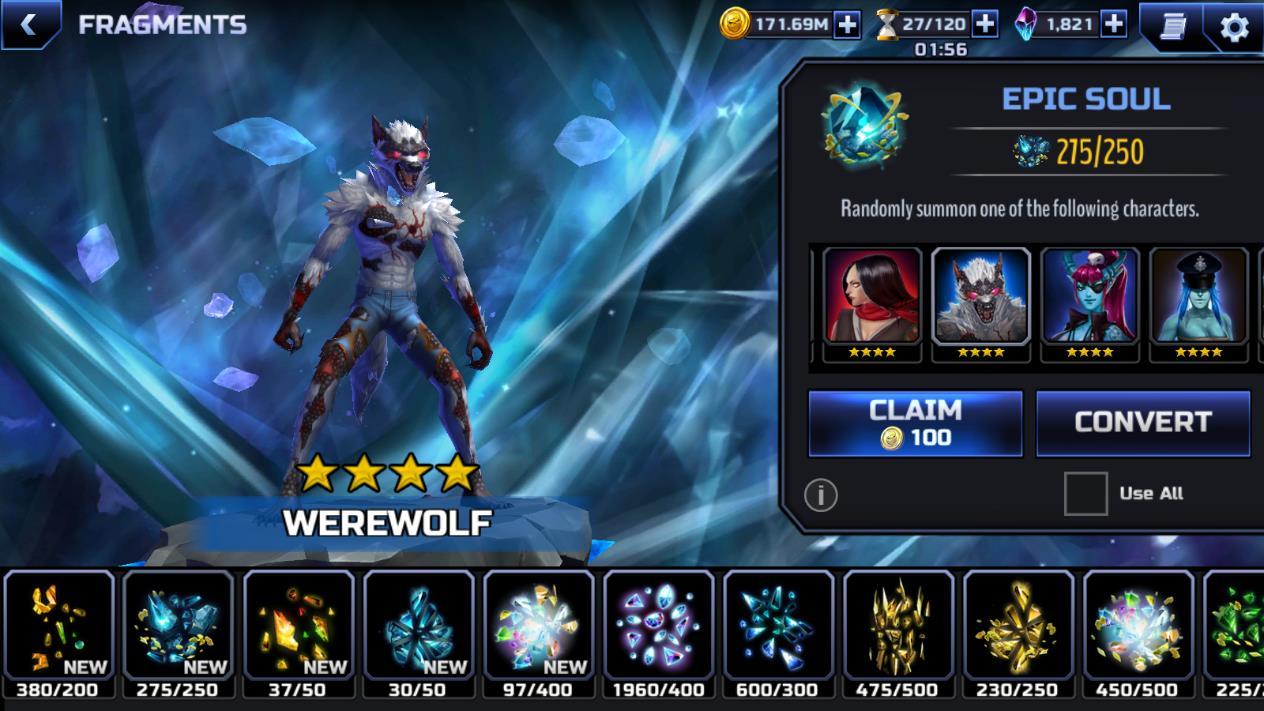 Name:  Werewolf_2019.10.15_18.34.25.22.jpg Views: 103 Size:  131.5 KB
