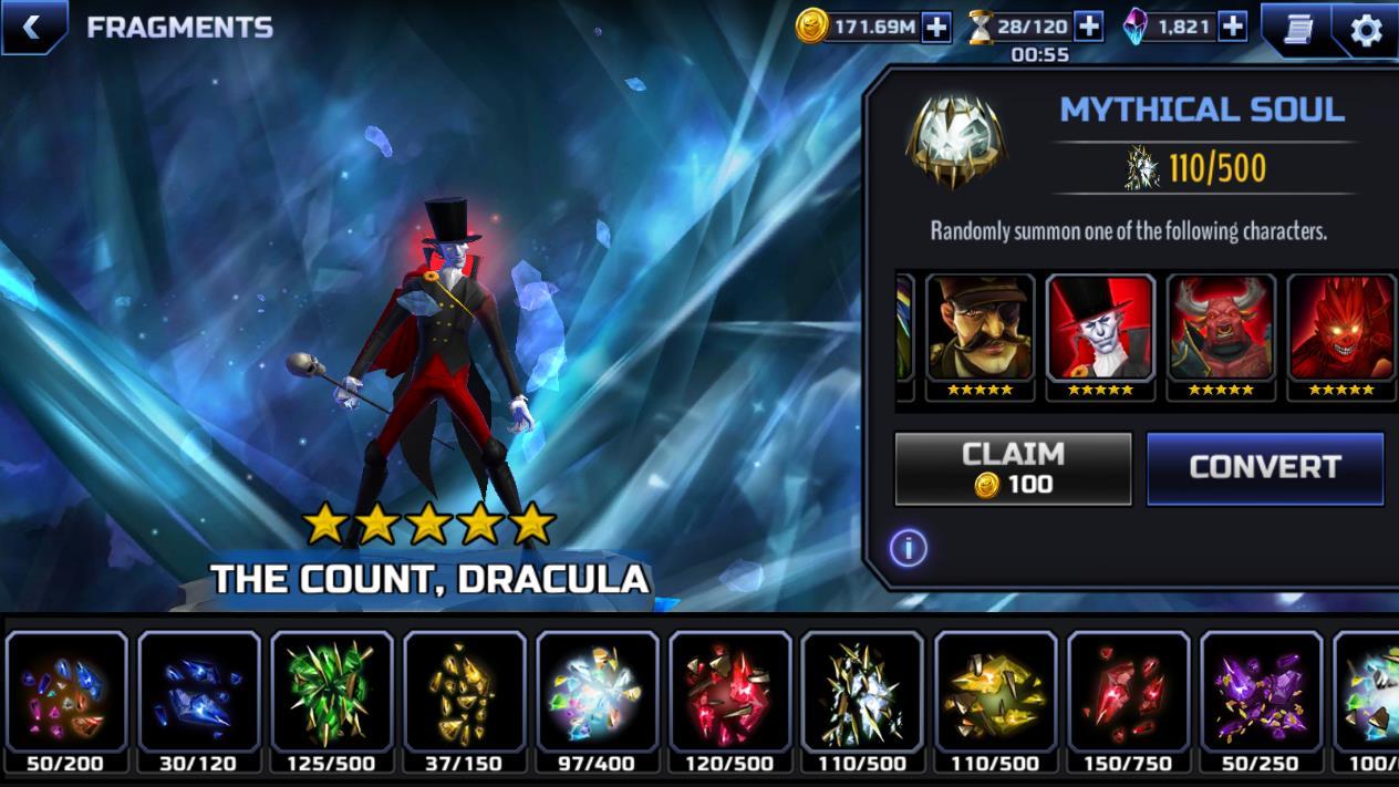 Name:  Dracula_2019.10.15_18.40.26.84.jpg Views: 103 Size:  129.7 KB