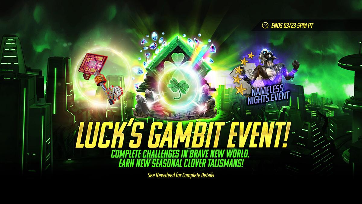 Name:  Lucks-Gambit-Event-Interstitials_1200x676_EN.jpg Views: 474 Size:  324.3 KB