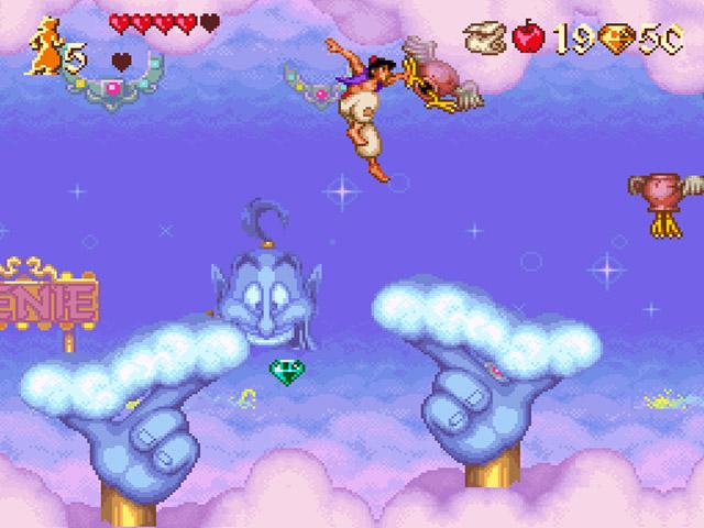 Name:  Aladdin-Genie-Lamp-Level.jpg Views: 86 Size:  126.5 KB