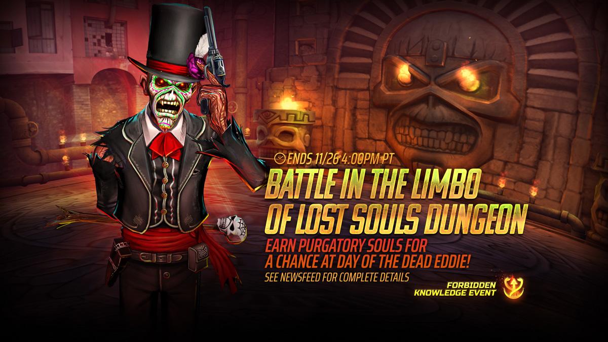 Name:  Limbo-of-Lost-Souls-1200x676-EN.jpg Views: 649 Size:  321.8 KB
