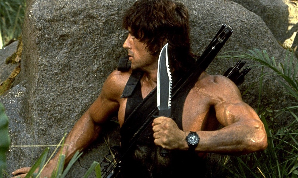 Name:  Rambo-First-Blood-Part-II.jpg Views: 211 Size:  254.0 KB