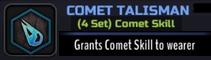 Name:  M_Comet.png Views: 3207 Size:  23.8 KB