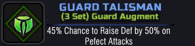 Name:  S_Guard.png Views: 3440 Size:  31.8 KB