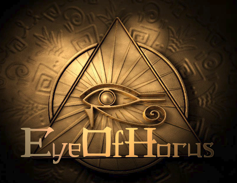 Name:  EyeofHorus-clan.jpg