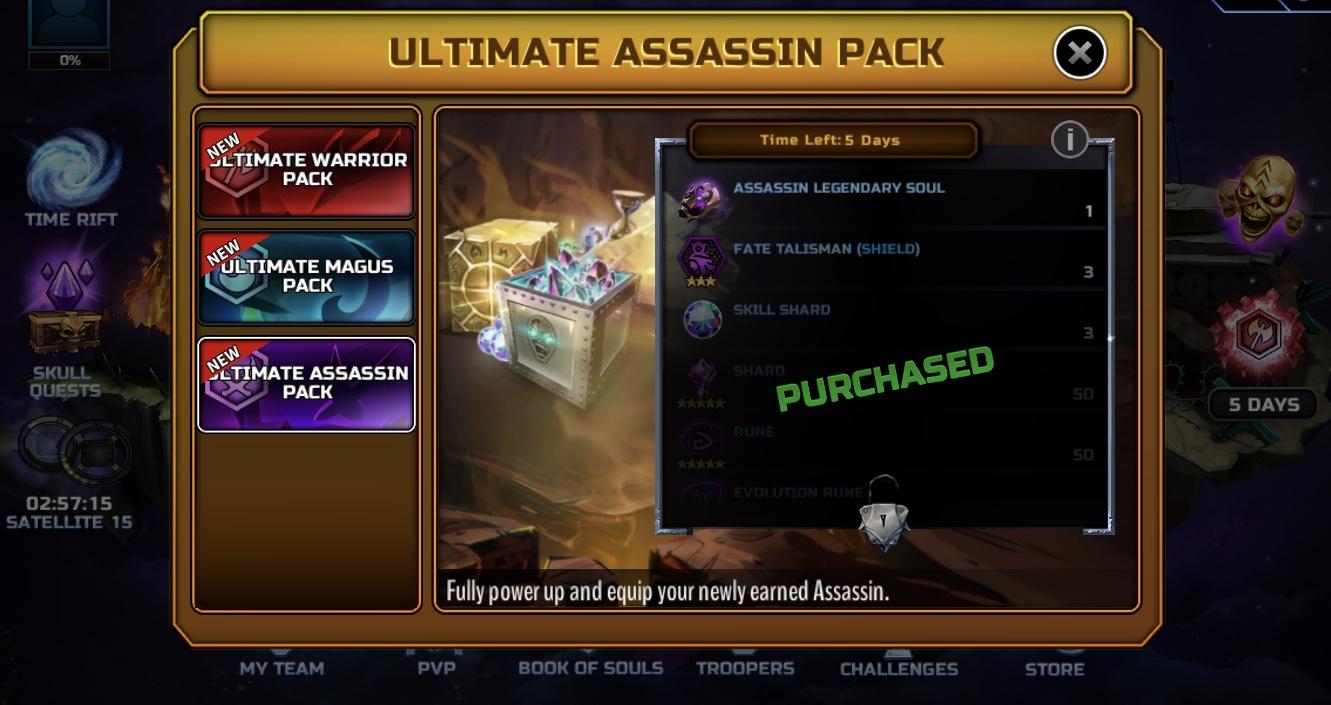 Name:  Assassin Pack.jpg Views: 128 Size:  254.8 KB