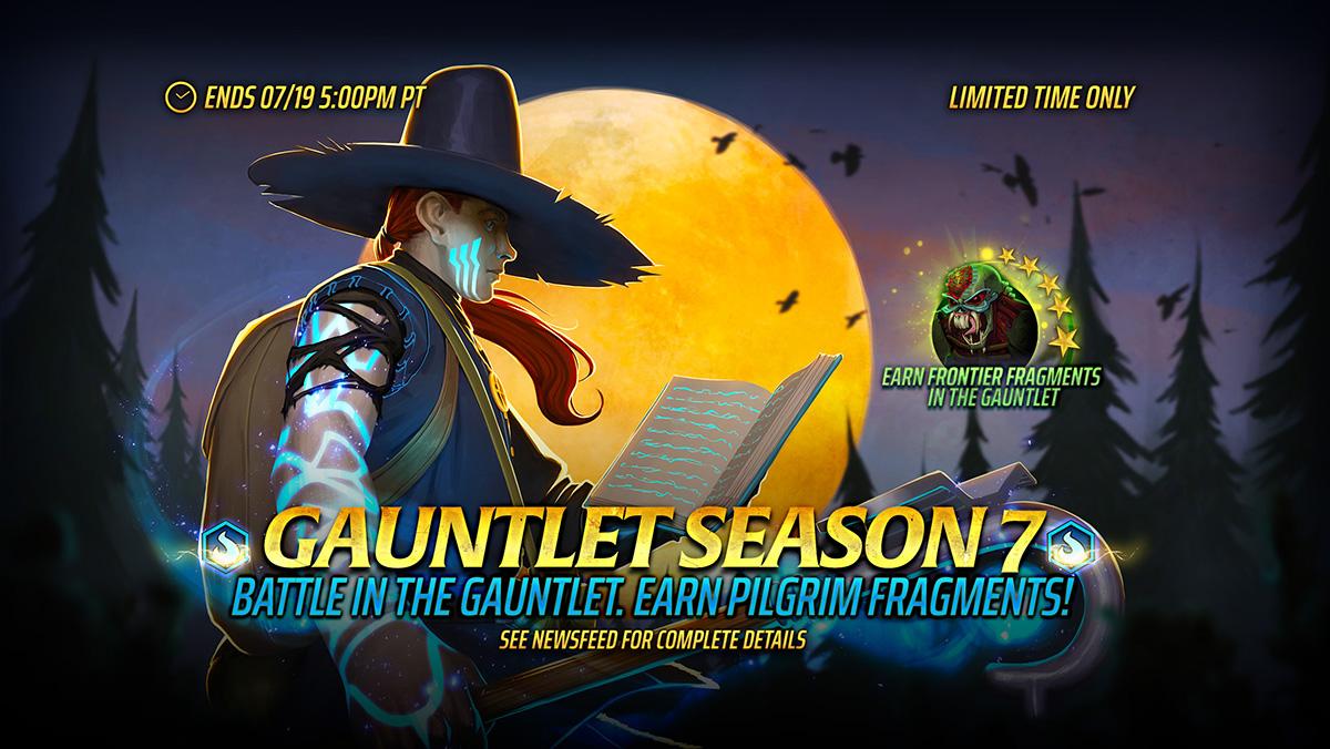 Name:  Gauntlet-Season-7_1200x676_EN.jpg Views: 406 Size:  311.8 KB