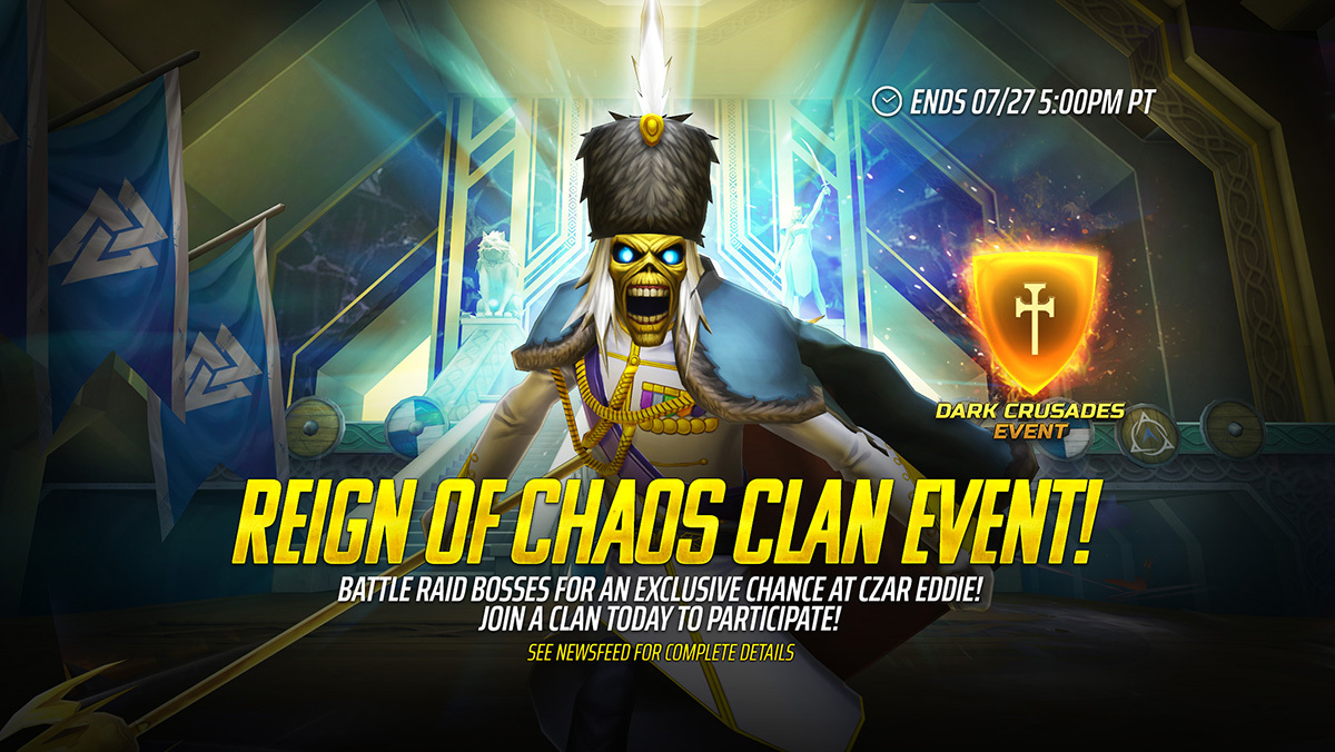 Name:  Reign-of-Chaos-Interstitials_1200X676_EN.jpg Views: 424 Size:  336.3 KB