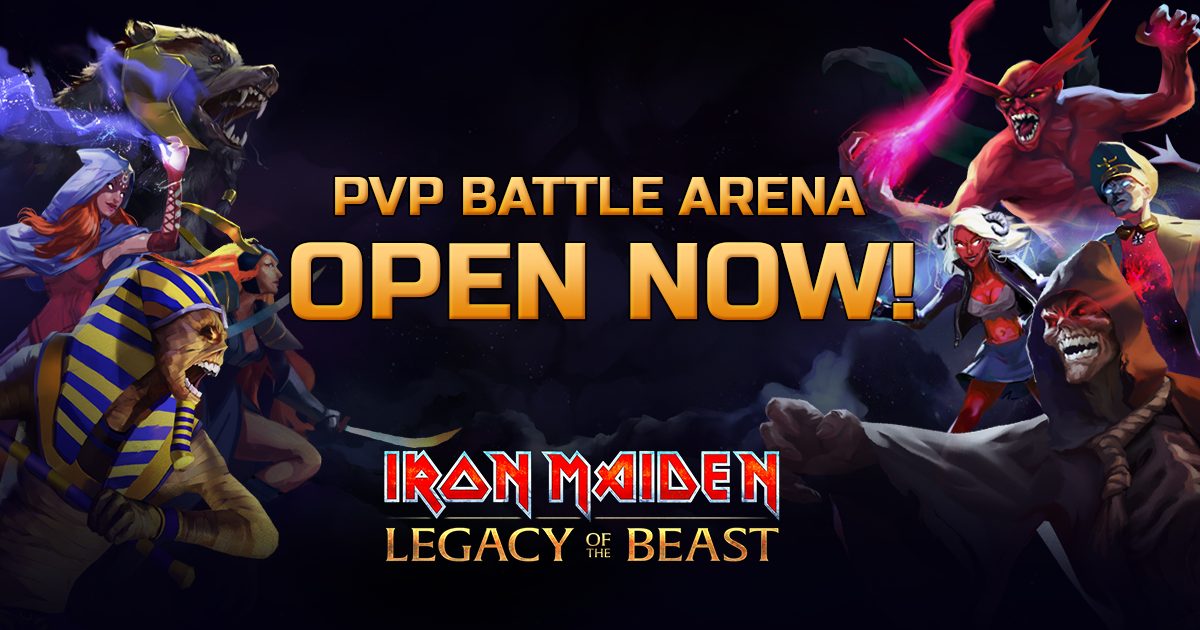 Name:  PvP_Battle_Arena_Live_Blog.png Views: 95 Size:  865.1 KB