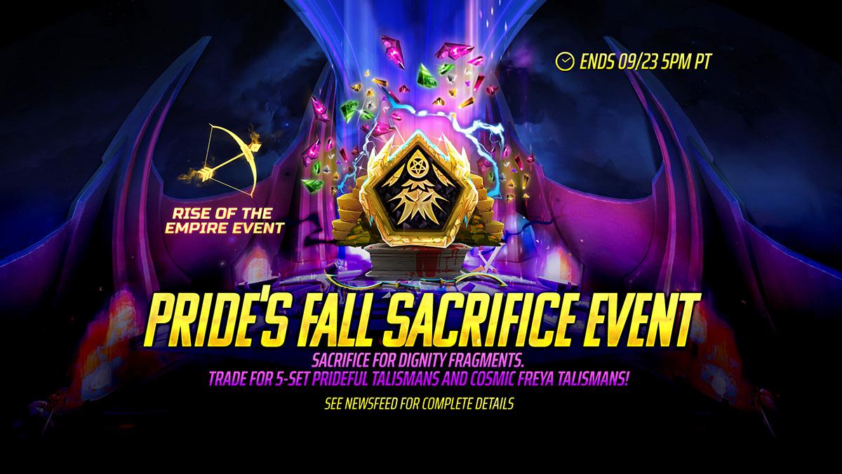 Name:  Prides-Fall-Sacrifice-Event-Interstitials_1200x676_EN.jpg Views: 272 Size:  314.1 KB