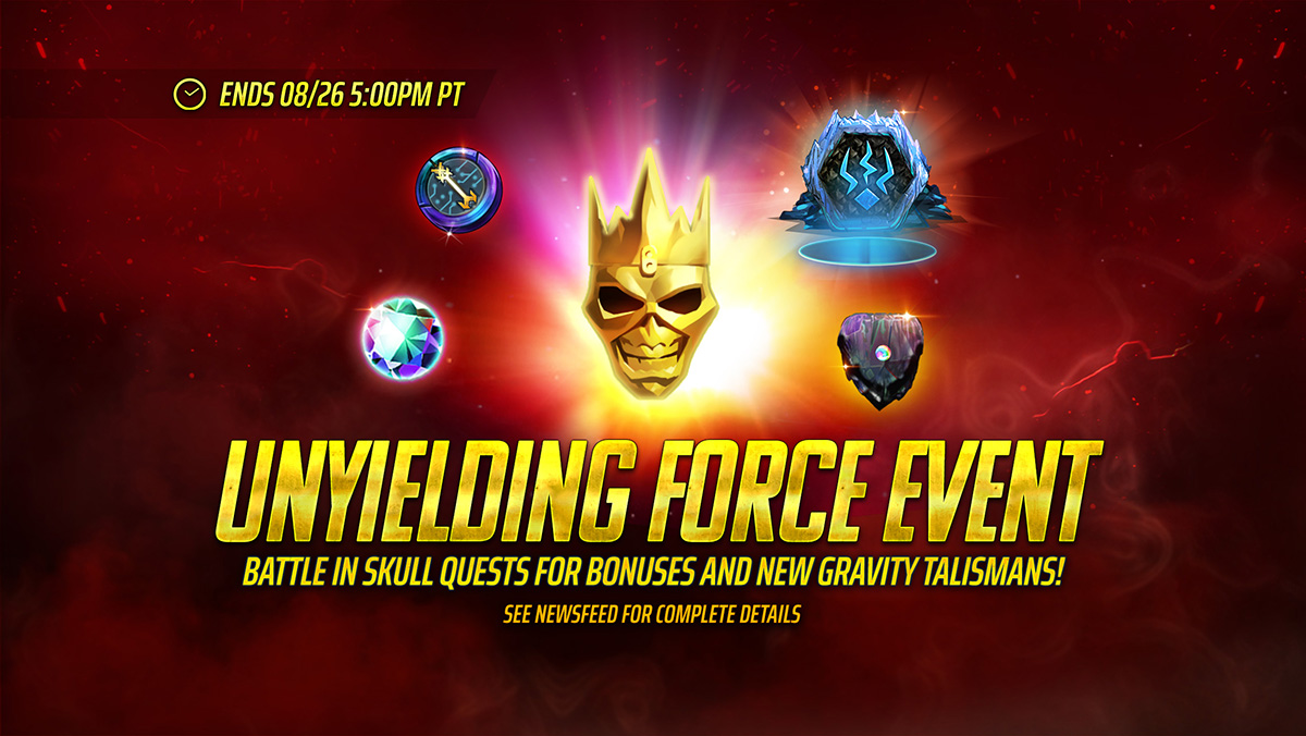Name:  Unyielding-Force-Event_1200x676_EN.jpg Views: 175 Size:  256.4 KB