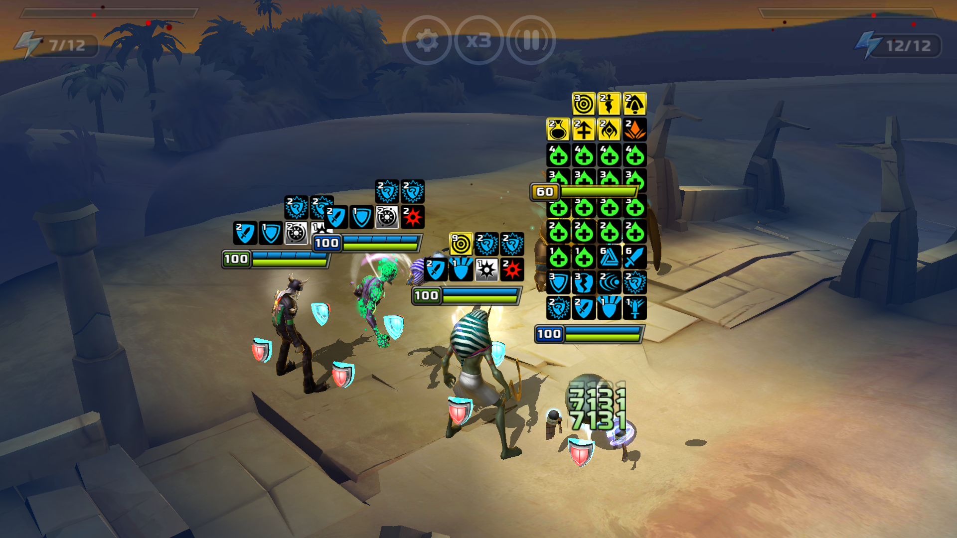 Name:  com.roadhousegames.lotb_Screenshot_2021.04.01_08.14.06.png Views: 488 Size:  1.77 MB
