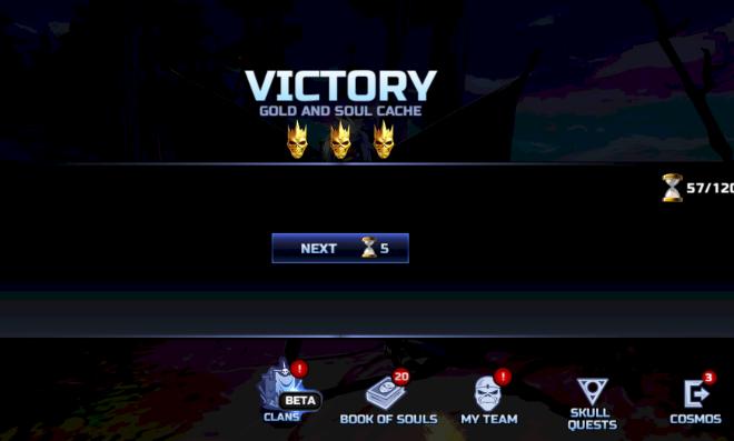 Name:  VictoryClan.png Views: 167 Size:  97.3 KB