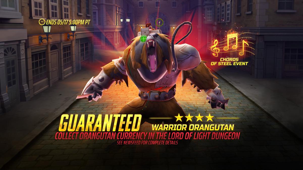 Name:  Warrior-Orangutan-1200x676-EN.jpg Views: 234 Size:  283.7 KB
