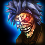 Name:  hud_icon_eddie_clairvoyant_130.png