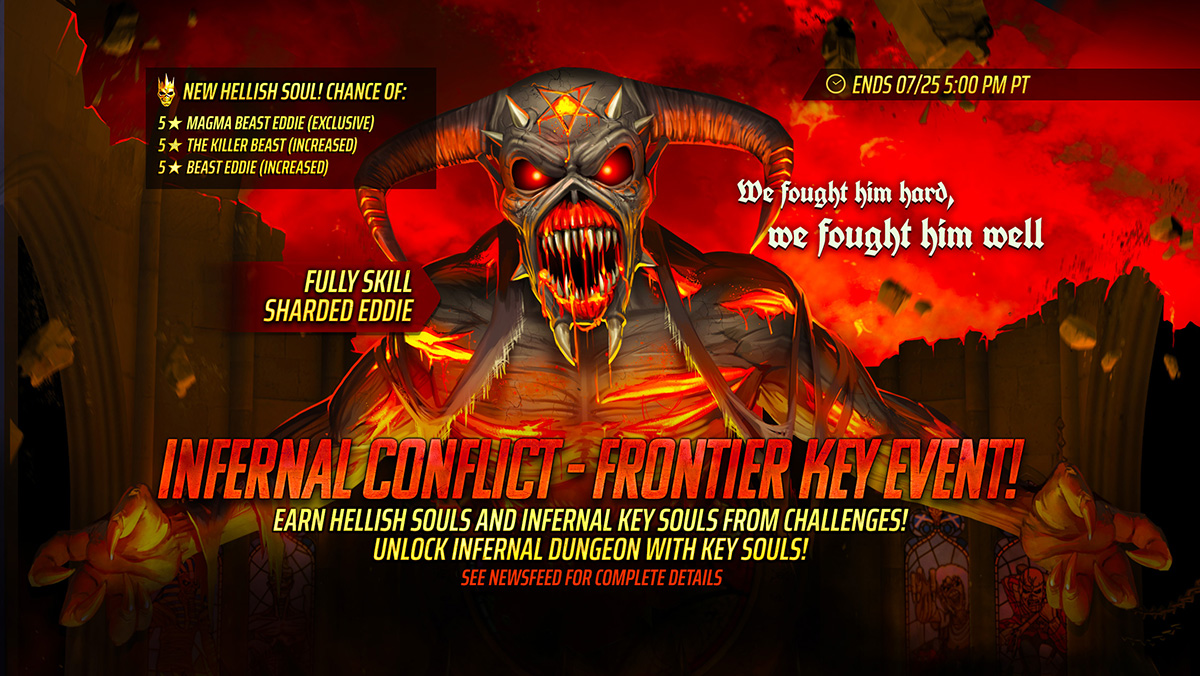 Name:  Infernal-Conflict_1200x676_EN.jpg Views: 1166 Size:  397.8 KB