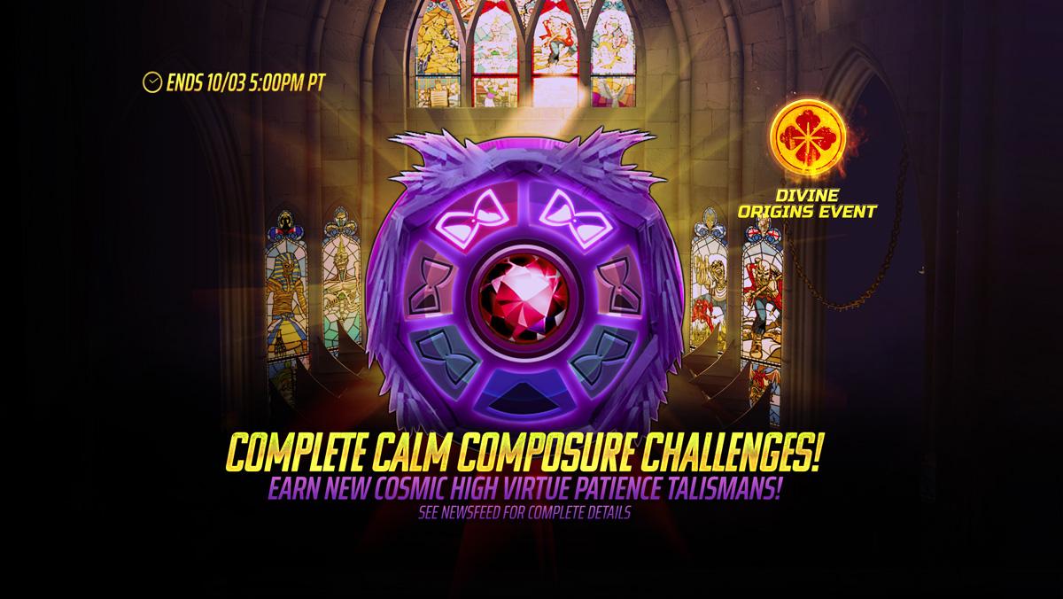 Name:  Calm-Composure-Event-1200x676-EN.jpg Views: 369 Size:  276.0 KB