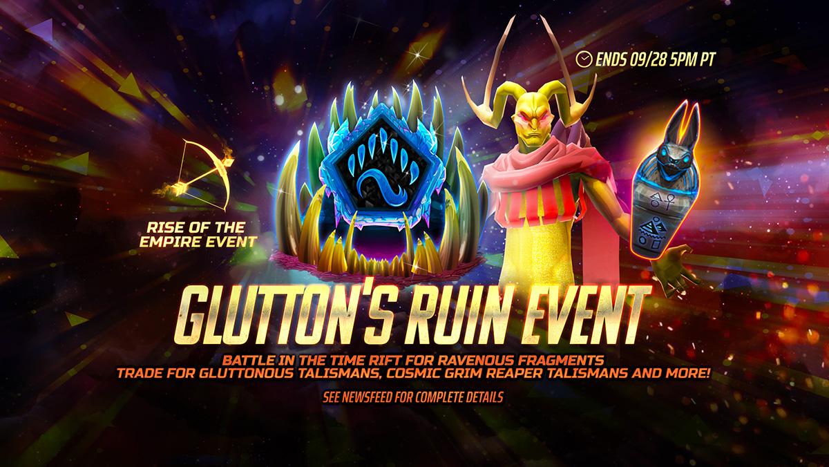 Name:  Gluttons-Ruin-Event-Interstitials_1200x676_EN.jpg Views: 450 Size:  364.2 KB