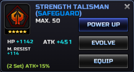 Name:  Strength_Safeguard.png Views: 955 Size:  78.3 KB