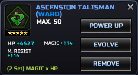 Name:  Ascension_Ward.png Views: 954 Size:  74.8 KB