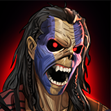 Name:  hud_icon_eddie_highlander.png