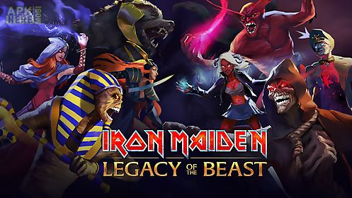 Name:  maiden--legacy-of-the-beast-game-for-android-1.jpg